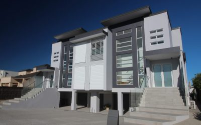 West Lakes Home