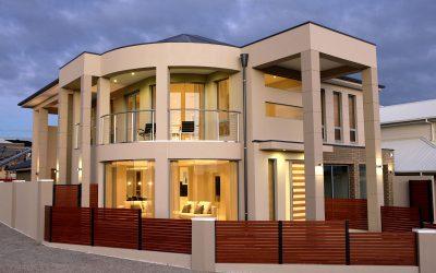 Northgate Home