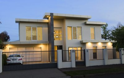 Somerton Home